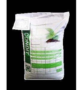 CONDIT® BASIC 25 kg Ūkininkams
