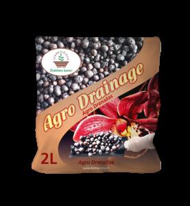 AgroDrainage