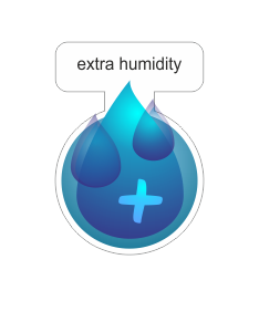extra humidity.png