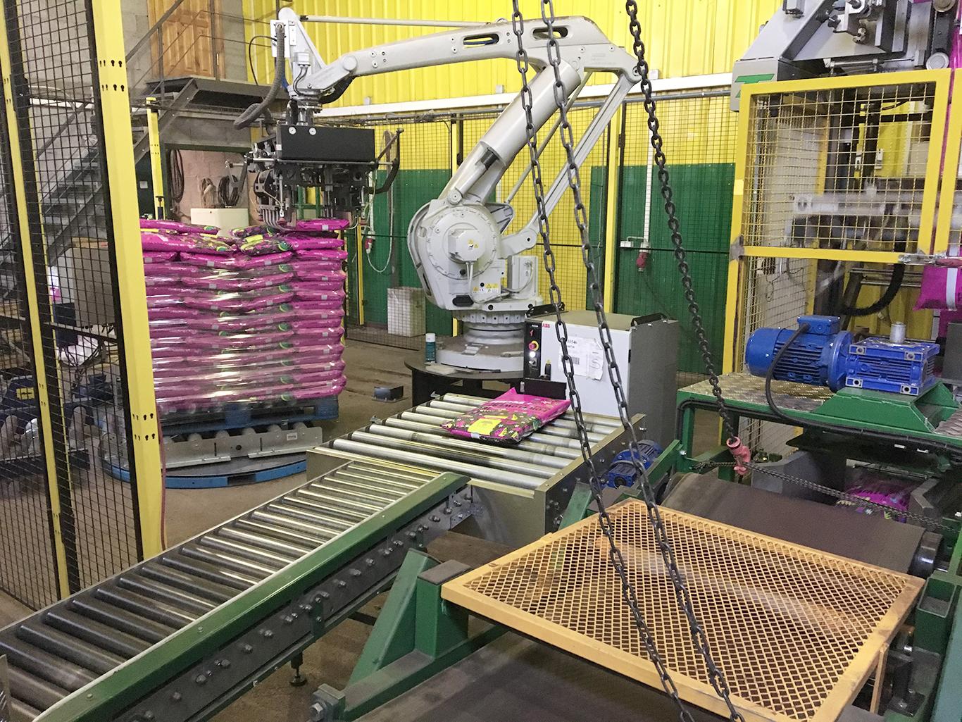 fabrikas%2007.jpg