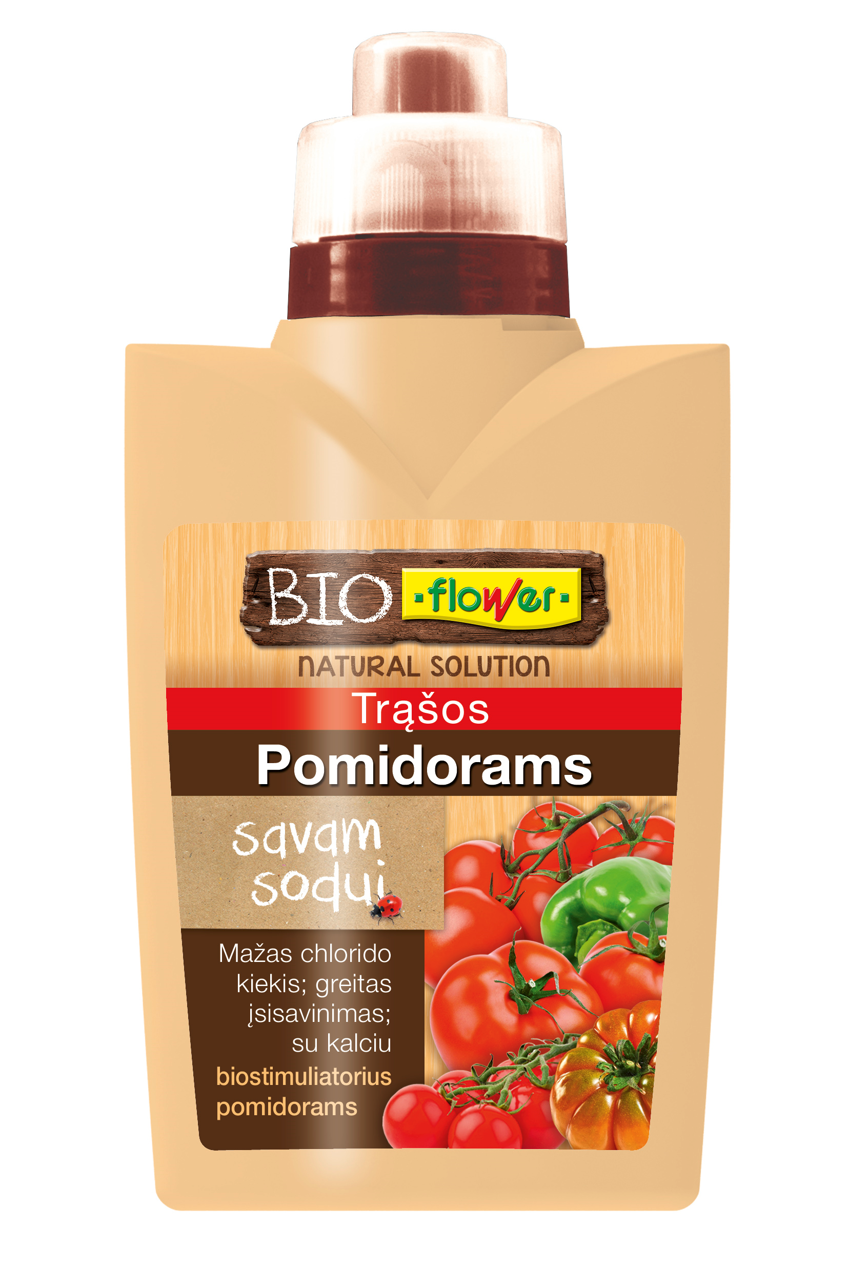 flower pomidorams.png
