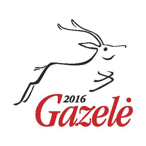 gazele 2016.png