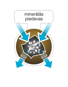 mineralas padievas.png