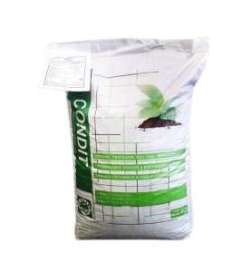CONDIT® BASIC for Farmers,...