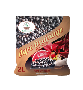 Agro Drenaaž / 2 L