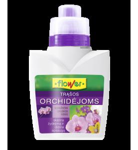 Orchid fertiliser FLOWER /...
