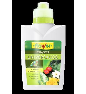 Universal fertiliser FLOWER...